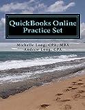 QuickBooks Online Practice Set: Get QuickBooks