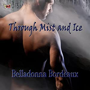 Through Mist and Ice Audiobook