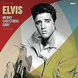Music : Merry Christmas Baby