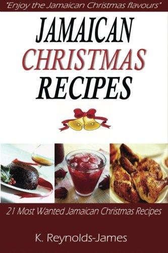 jamaican recipes cookbook - 9