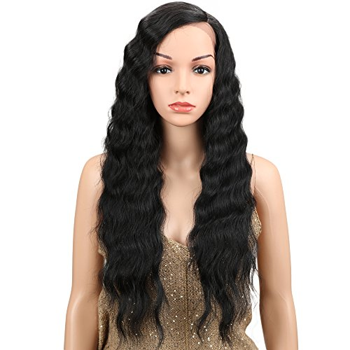 Joedir Lace Front Wigs 28