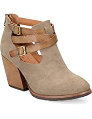 Kork-Ease - Womens - Stina