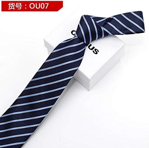 sdjfgbm1 Corbatas de los hombres vestidos con camisas de traje de ...