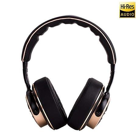 1MORE H1707 Triple Driver Cuffie Over-Ear Cablate  Amazon.it  Elettronica f67f885064ec