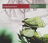 Cicada Dream Band