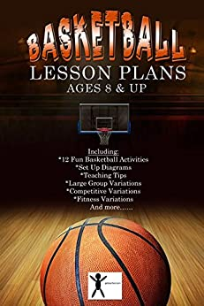 basketball lesson plan A lesson plans page lesson plan, lesson idea, thematic unit, or activity  upon  entering the gym, each student obtains a basketball and begins to dribble.