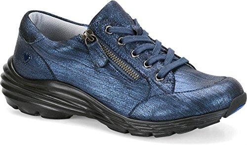 Infermieri Donne - Vigore Indaco Blu