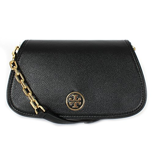 Tory Burch Landon MINI Leather product image