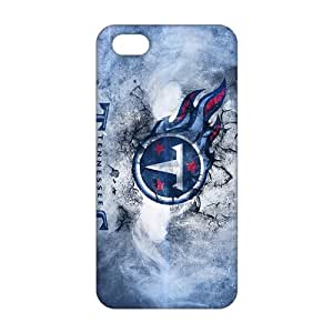 Fortune tennessee titans Phone case for iPhone 5s
