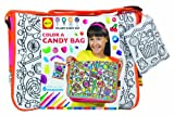 ALEX Toys Dylan's Candy Bar Color A Candy Bag