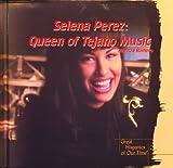 Selena Perez, Maritza Romero, 0823950867