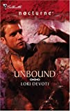 Unbound (Silhouette Nocturne)