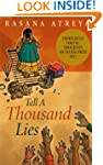 Tell A Thousand Lies: A Novel Set In...