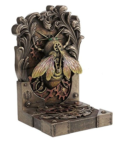 Gothic bookends collectibles - Gothic bookends ...