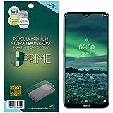 Película Premium Hprime Vidro Temperado Nokia 2.3