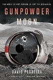 Image of Gunpowder Moon