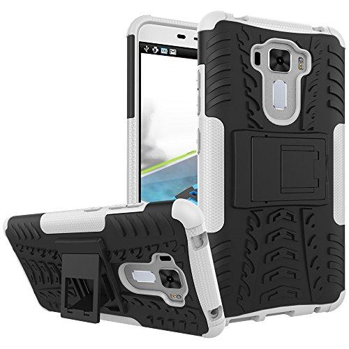 Zenfone Shockproof Protection Kickstand ZC551KL product image