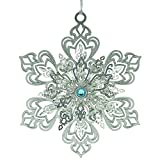 ChemArt Dazzling Snowflake