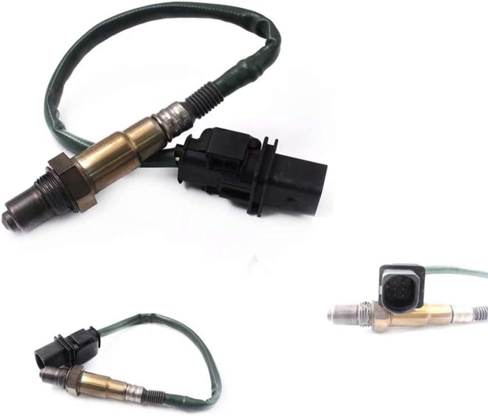 Auto O2 Capteur doxyg/ène 0035426918 pour CL550 E320 R320 S550 GL320 ML320