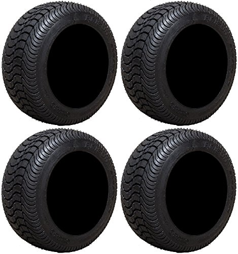 50 Tires - 2