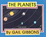 The Planets, Gail Gibbons, 0823421562