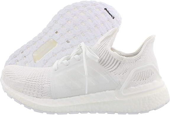 2. Adidas Ultraboost 19