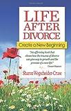 Life after Divorce, Sharon Wegscheider-Cruse, 1558742824