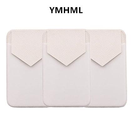 Amazon.com: YMHML - Soporte de tarjeta de crédito para la ...