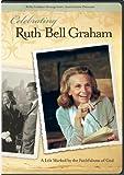 Celebrating Ruth Bell Graham DVD