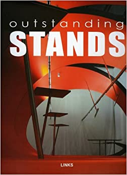 Book Outstanding Stands