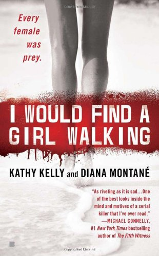 I Would Find a Girl Walking: Every Female Was Prey