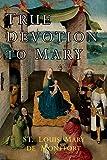 #4: True Devotion to Mary