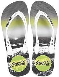 Chinelo Coca-cola Venice Masculino