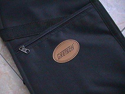 Gretsch G2167 Mini Diddley Padded Gig Bag