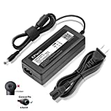 """NEW Global AC/DC Adapter For Asus X755J X755JA-DS71 X 755JADS71 X 755 X755JA 17.3"""" Laptop Notebook PC Power Supply Cord Cable PS Battery Charger Mains PSU"""