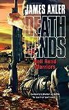 Hell Road Warriors, James Axler, 0373626134