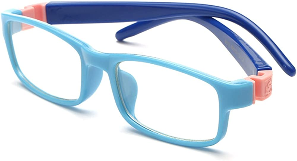 Fantia Kids Super Flex Arm Square Eyeglasses Frame For Girls And Boys Toddler Dress Up Pretend Play Accessories Find deals on fantia in apparel on amazon. monetariza solucoes financeiras empresariais