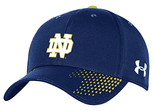 Under Armour Embroidered Visor - 9