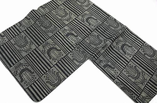 9月7日号. 紬羽織 リメイク用 着用を想定したではありません 表地は比較的良好