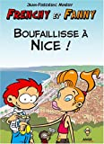 Frenchy et Fanny, Tome 2 (French Edition)