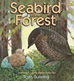 Seabird in the Forest, Joan Dunning, 1590787153