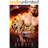 Shiftr: Swipe Left for Love (Andrea) BBW Lion Shifter Romance (Hope Valley BBW online dating app romances Book 4)