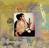 Anthology of World Music: Iran