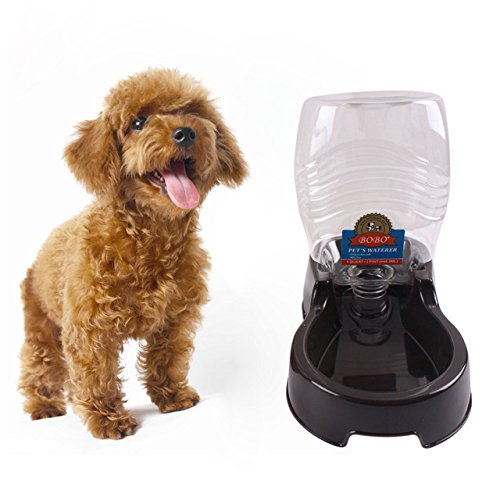 automatic-pet-cat-dog-puppy-water-dispenser-food-dish-bowl-400-ml-feeder-pet-drinking-fountain