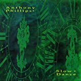 Slow Dance (3 CD)