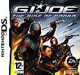 G.I. Joe: The Rise of Cobra (Nintendo DS)