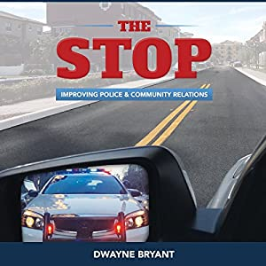 The STOP Audiobook
