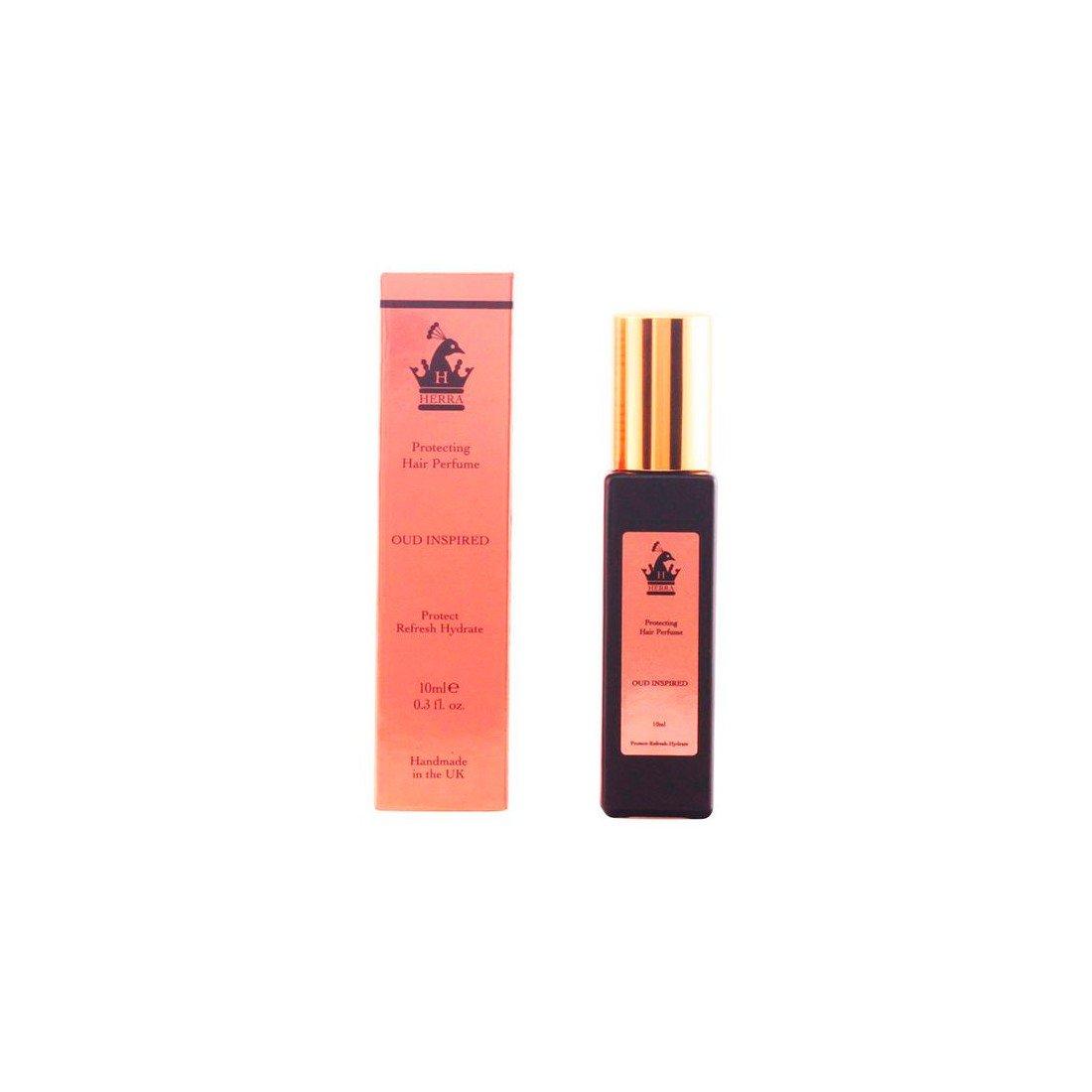 Herra Oud Inspired Parfum pour Cheveux 10 ml