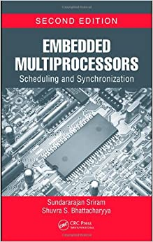 ??HOT?? Embedded Multiprocessors: Scheduling And Synchronization, Second Edition (Signal Processing And Communications). sound Harvey ciencia jardin Ballard United getting