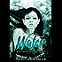 Water (Elemental Series Book 3)
